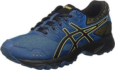 Asics Gel-Sonoma 3, Zapatillas de Running para Asfalto para Hombre ...