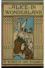 Alice in Wonderland By Lewis Carroll (Lewis Carroll) Kindle Edition