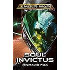 Soul Invictus (The Ibarra Crusade Book 3)