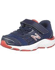 75634a3cf1 Girls Shoes | Amazon.com