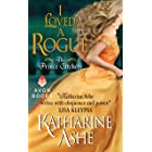 I Loved a Rogue: The Prince Catchers
