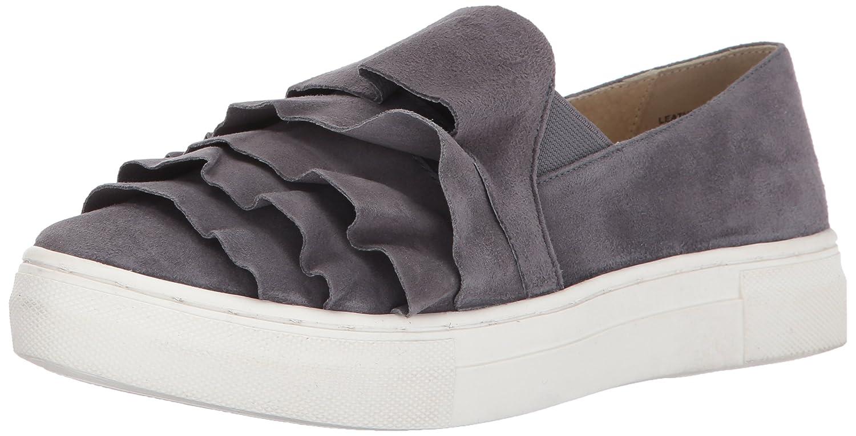 Seychelles Women's Quake Fashion Sneaker B01MYXTQI4 9 B(M) US|Grey