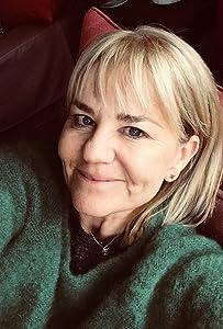 Emma Burstall