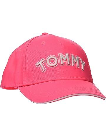Tommy Hilfiger Baby Tommy Cap 3f872fb39b00