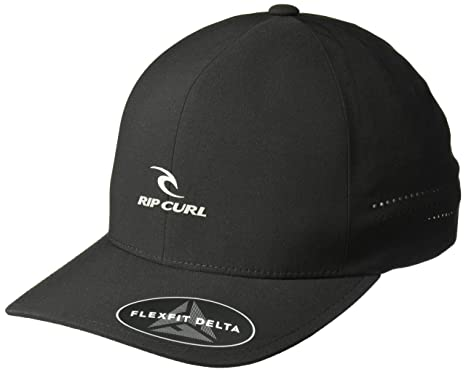 Amazon.com  Rip Curl Men s Covert Tech Hat 082ed7de22f