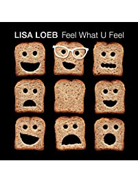 Feel What U Feel (An Amazon Music Original)