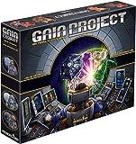 Feuerland Spiele 13 - Gaia Project