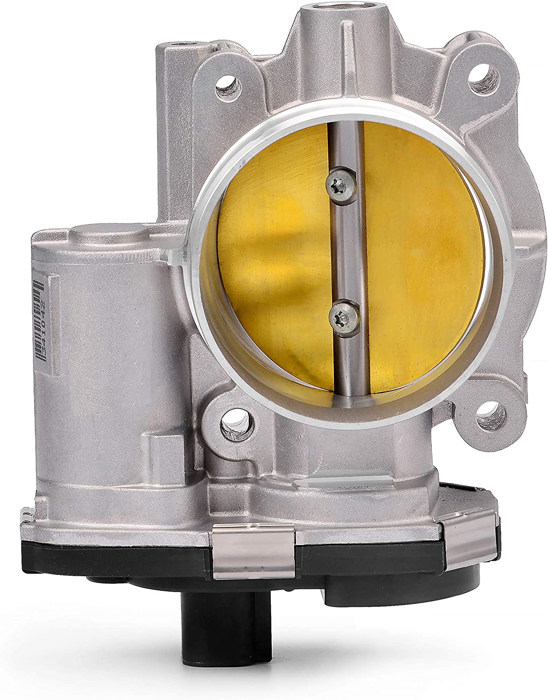 Manufacturer: EMGO Part Number: 825492-AD VPN: 48-63525-AD Condition: New BULB YEL 12V23W MINI WINKER