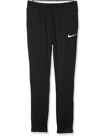 Nike Dri-fit Academy 839365 Pantalones de Fútbol 38055a2bf1f24
