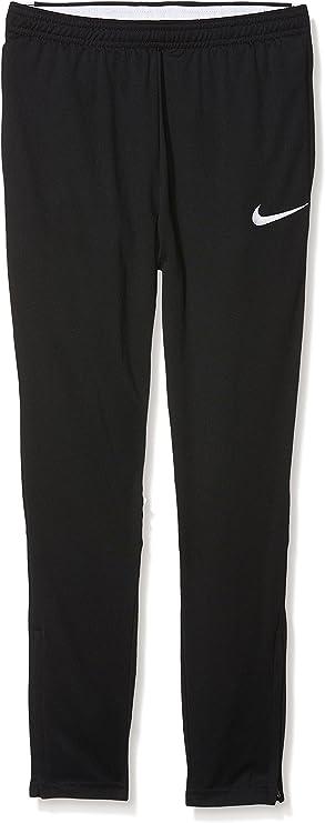 Nike Dri-fit Academy 839365 - Pantalones de Fútbol Niños: Amazon ...