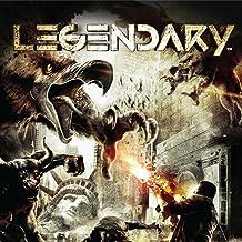 Legendary [Online Game Code]