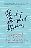 The Island of a Thousand Mirrors