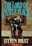 Lord of Castle Black: 02