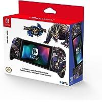 $59 » Hori Nintendo Switch Split Pad Pro (Monster…