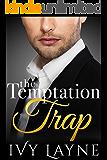 The Temptation Trap (The Billionaire Club Book 3)
