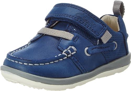 Softlyboat FST Walking Shoes