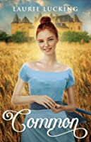 Common: Tales Of The Mystics Book One (English