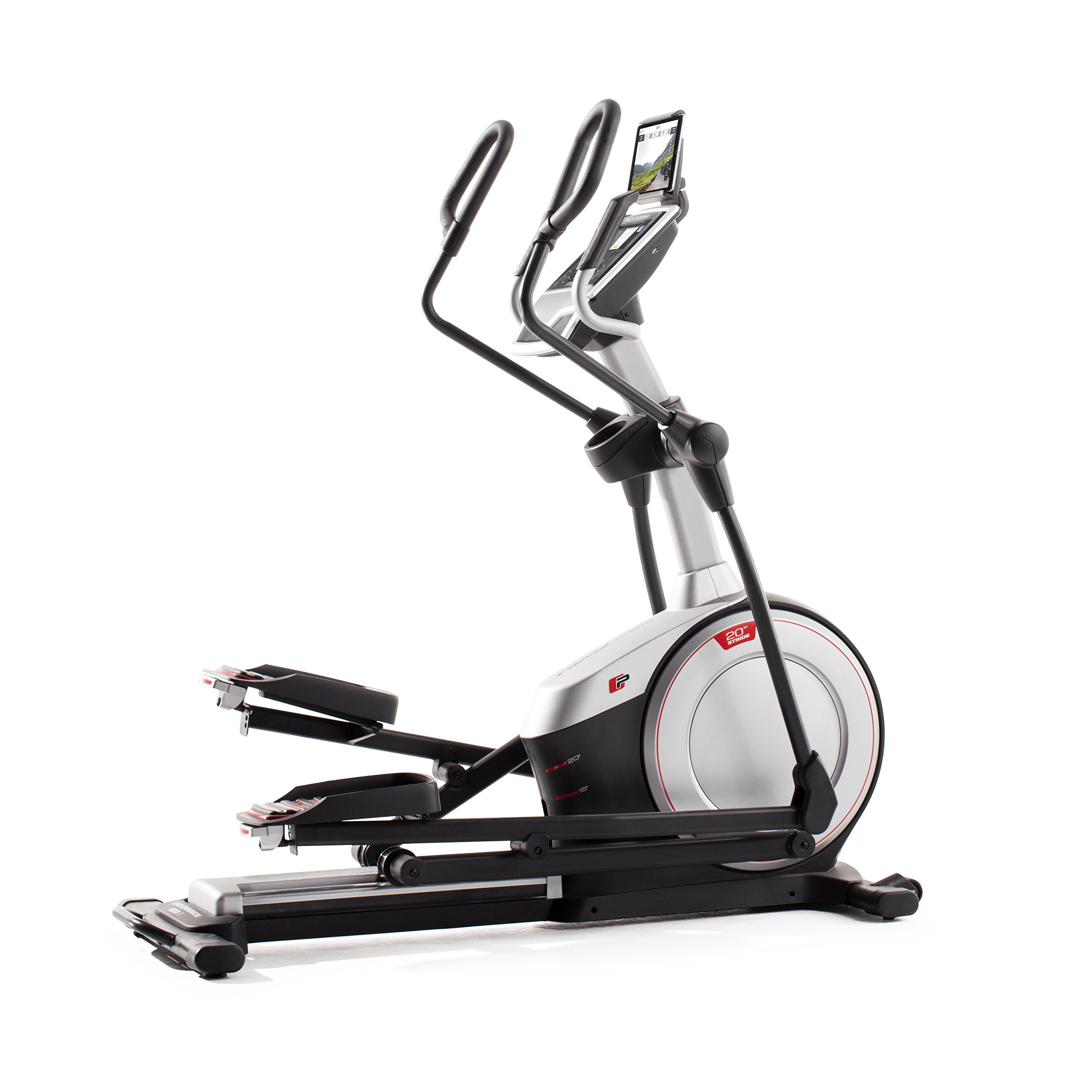ProForm Endurance 920 E Elliptical by ProForm