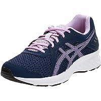 ASICS Jolt 2 GS, Zapatillas de Running Unisex Adulto
