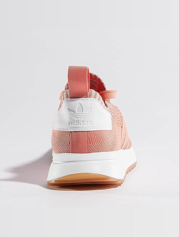 on sale efa2b dc4f7 Fitness De Chaussures Pk Flb Femme W Adidas pwqXfxA8x
