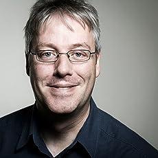 Martin S. Burkhardt