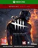 Dead by Daylight (Xbox One) (New)