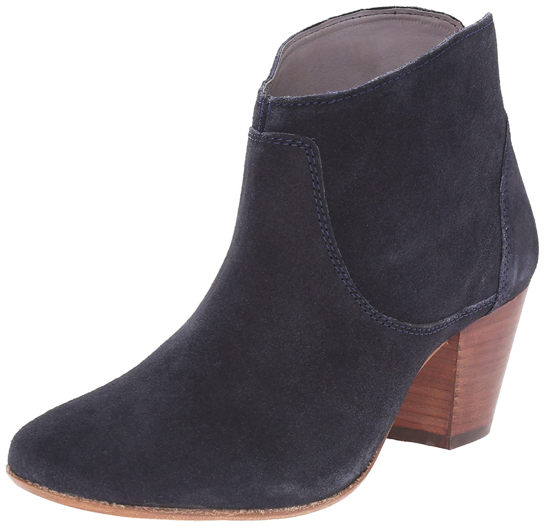 d40fdad058a86 Hudson Kiver, Women's Ankle Boots: Amazon.co.uk: Shoes & Bags