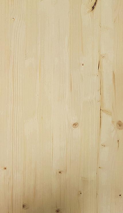 Pannelli legno lamellare prezzi for Bricoman pannelli fonoassorbenti