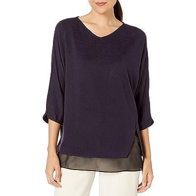 NIC+ZOE Women's Rejoice Top at Women's Clothing store