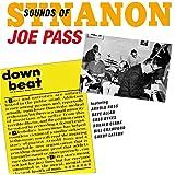 Sounds Of Synanon + 7 Bonus Tracks