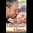Her Hometown Hero (Unexpected Heroes series Book 2)