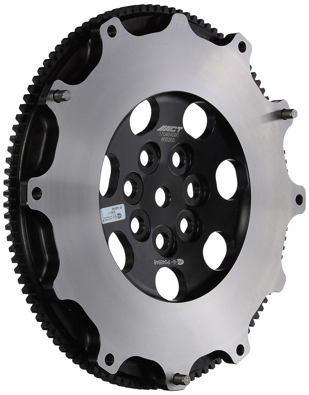ACT 600205 Street Lite Flywheel