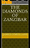 The Diamonds of Zanzibar