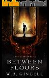 Between Floors (The City Between Book 3)