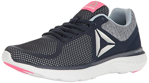 401b90bf705 Reebok Women s Astroride MT Running Shoe  Amazon.in  Shoes   Handbags