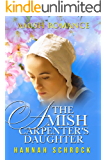 The Amish Carpenter's Daughter