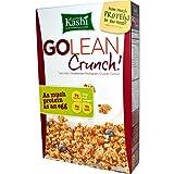 Kashi Golean Golean Crunch Cereal - 13.8 Oz