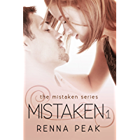 Mistaken (The Mistaken Series Book 1) (English Edition)