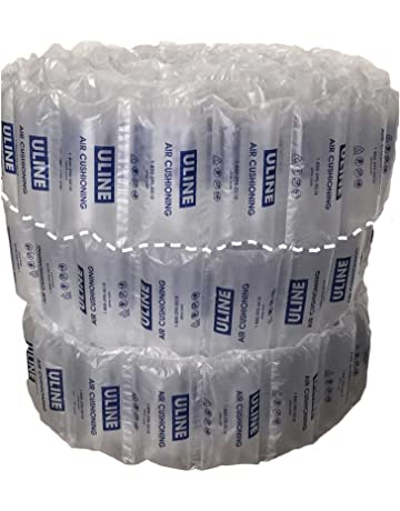 Super Amazon Com Packaging Air Bags Dunnage Protectors Ocoug Best Dining Table And Chair Ideas Images Ocougorg