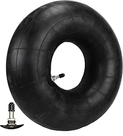 Two Doberman 26x11-12 Tubes ATV Tire Radial Inner Tubes TR6 Valve HD 26x11R12