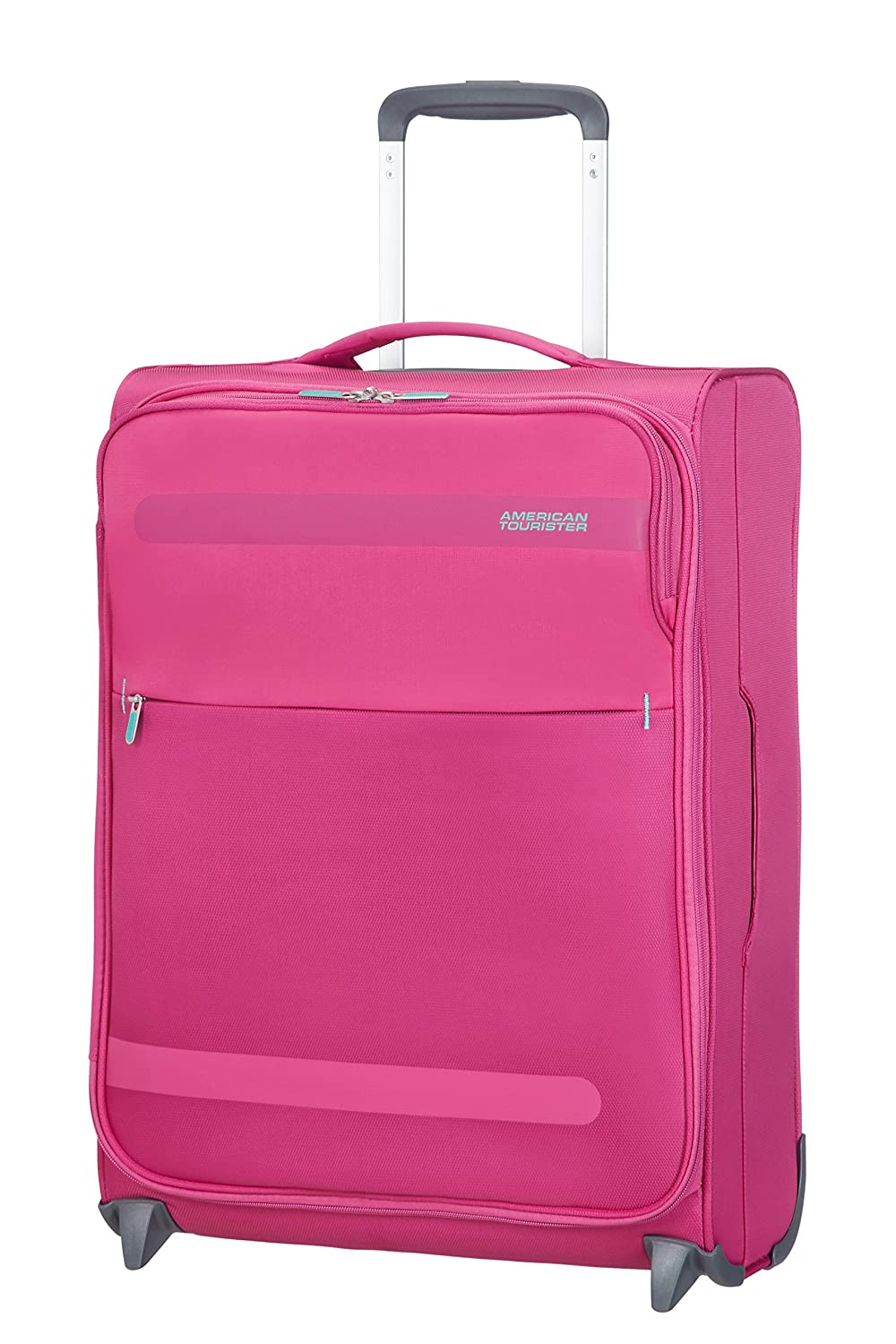 American Tourister Herolite Super Light Upright Equipaje de Mano cm Litros Color