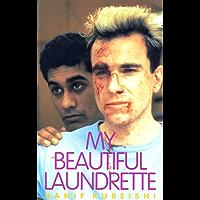 My Beautiful Laundrette (FF Classics Book 21)
