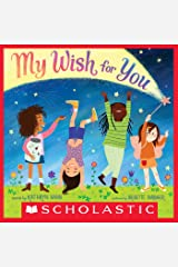 My Wish for You Kindle Edition