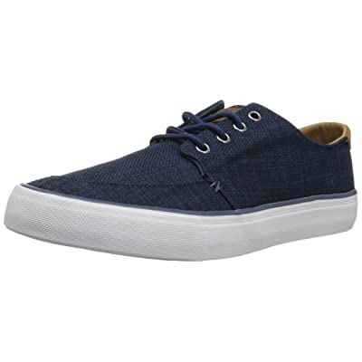 Crevo Men's ALEC Sneaker | Fashion Sneakers