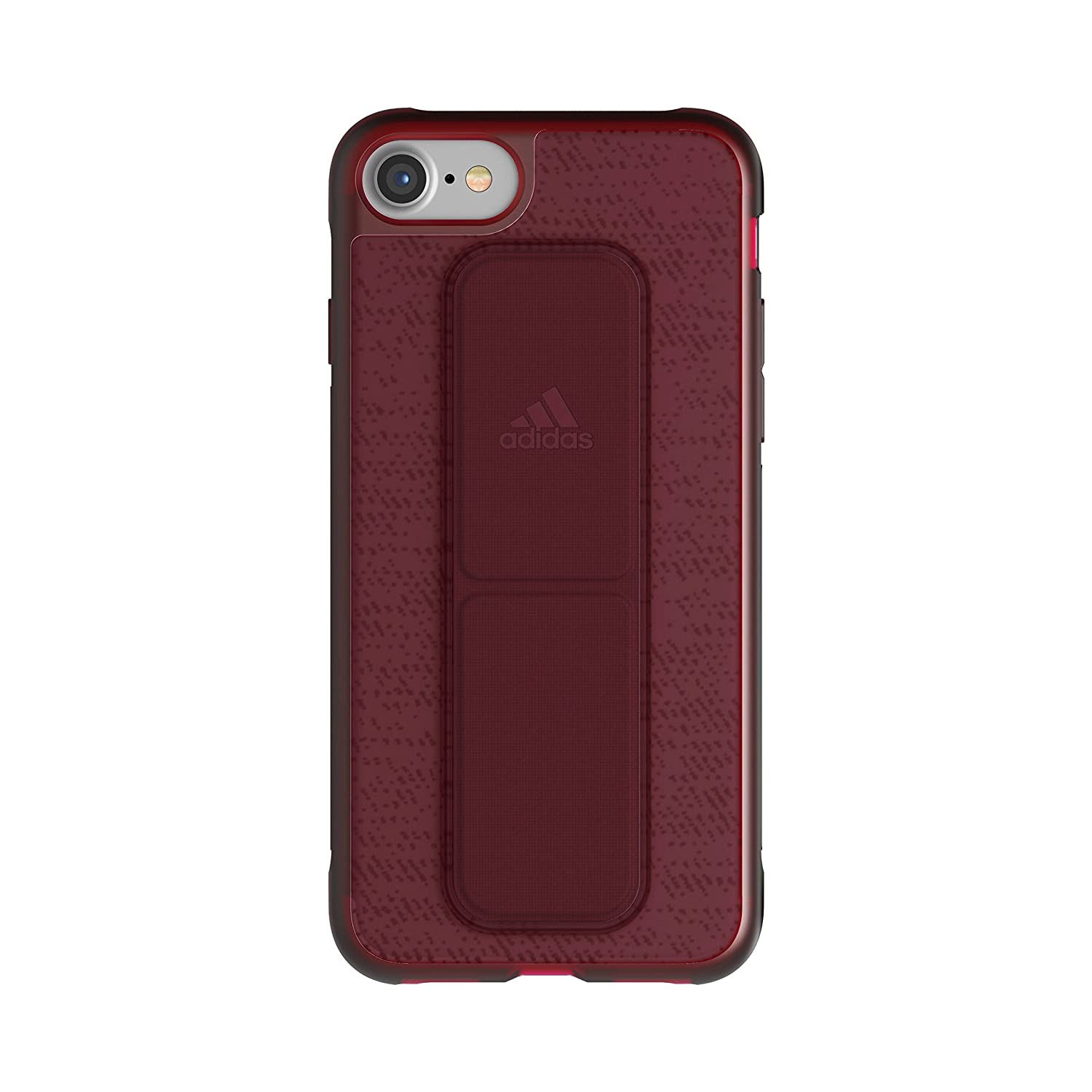 adidas SP Grip - Carcasa para iPhone 6/6S/7/7S: Amazon.es ...