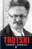 Trotski: UNA BIOGRAFIA