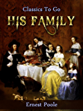His Family (Classics To Go)