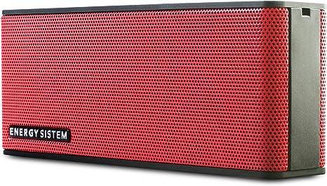 Energy Sistem BOCENG150 Bocina Ey-426706, Coral, Bluetooth, 2.0: Amazon.com.mx: Electrónicos