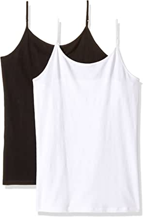 The Children's Place Girl's Cami