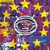 Zooropa (2LP Vinyl)